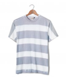 Jungmaven Striped T