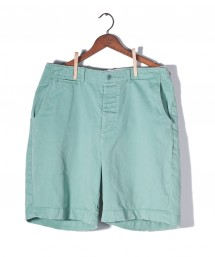 polo cotton chino shorts.