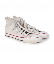 made in usa converse high tops.