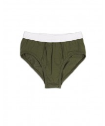 Flint and Tinder Basic Briefs