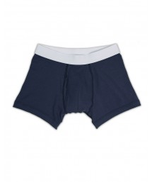 Flint and Tinder Boxer Briefs
