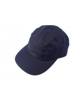 archival clothing trail cap.